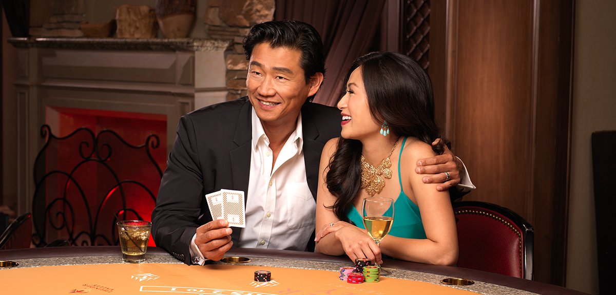 casinoslides