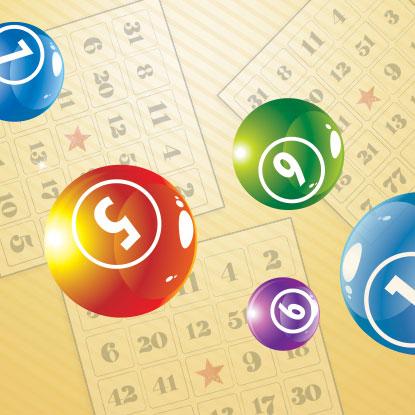 Winning casinos in las vegas