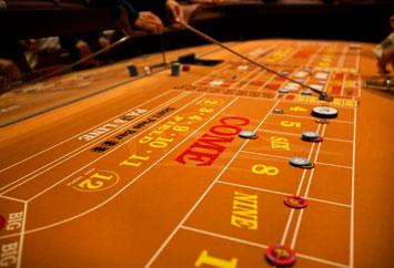 Best blackjack app to learn