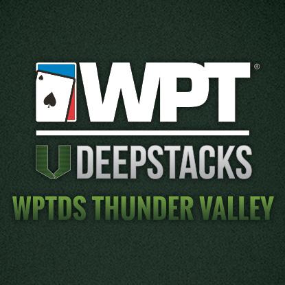 Valley extreme poker tournament