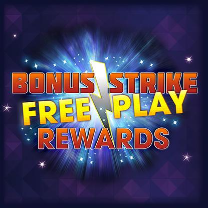 Promotions Thunder Valley Casino Resort