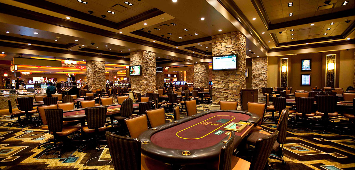 Casinos sacramento slot machines for sale in pa