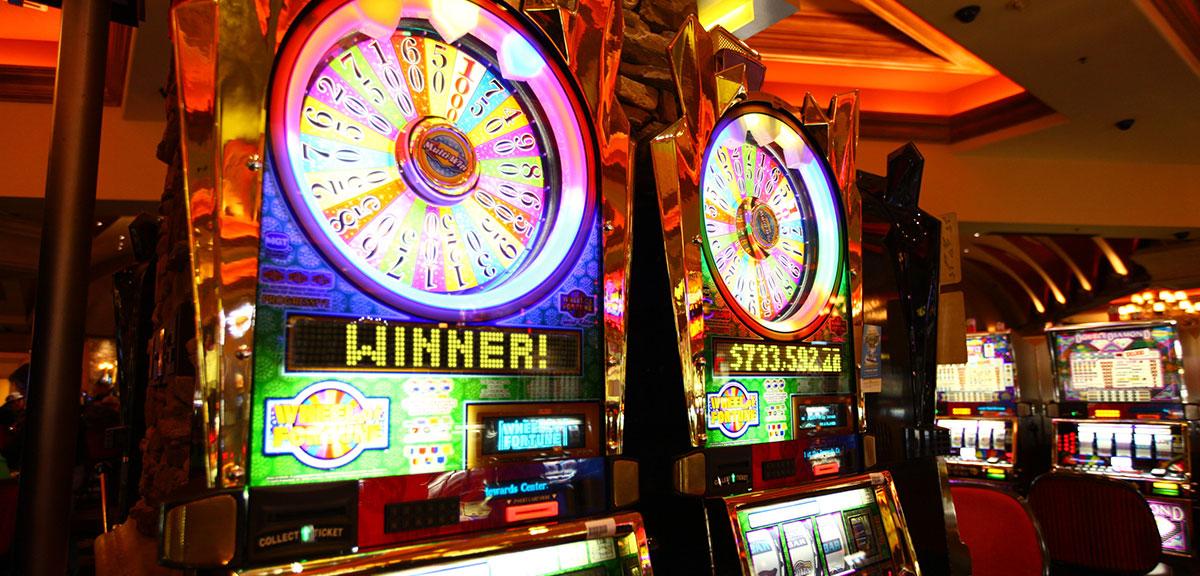 Top secret 2 slot machines online gambling sites in uk