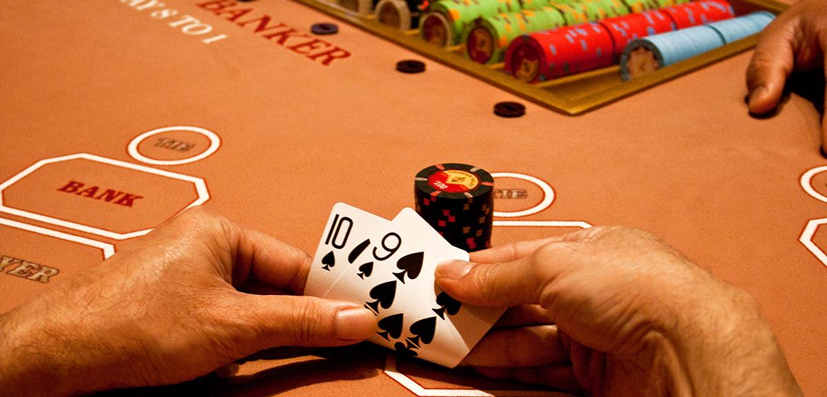 Poker chips farben wert