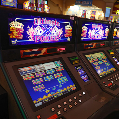 Betfair Casino No Deposit Bonus Code. Gaming Machines Online