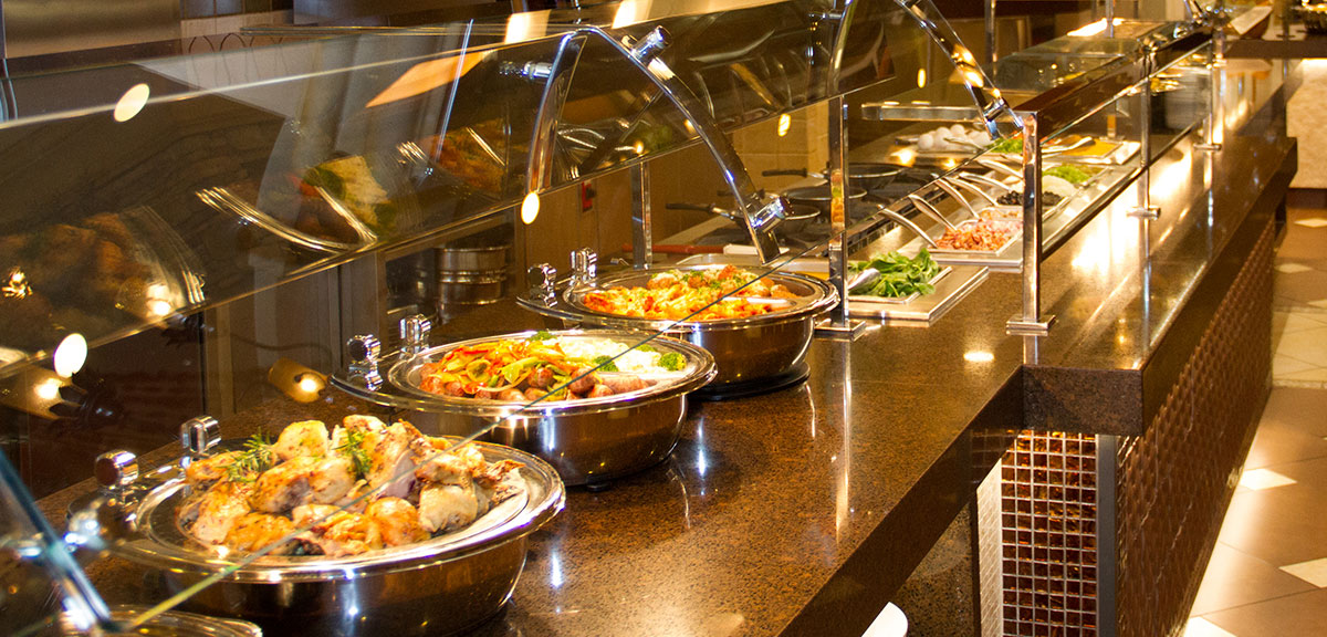 the buffet thunder valley casino resort rh thundervalleyresort com