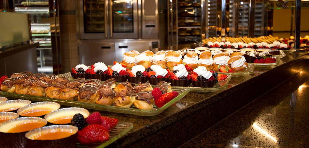 the buffet thunder valley casino resort rh thundervalleyresort com  valley view casino dinner buffet price