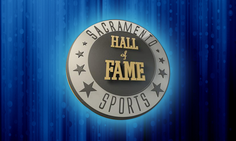 Sacramento Sports Hall of Fame