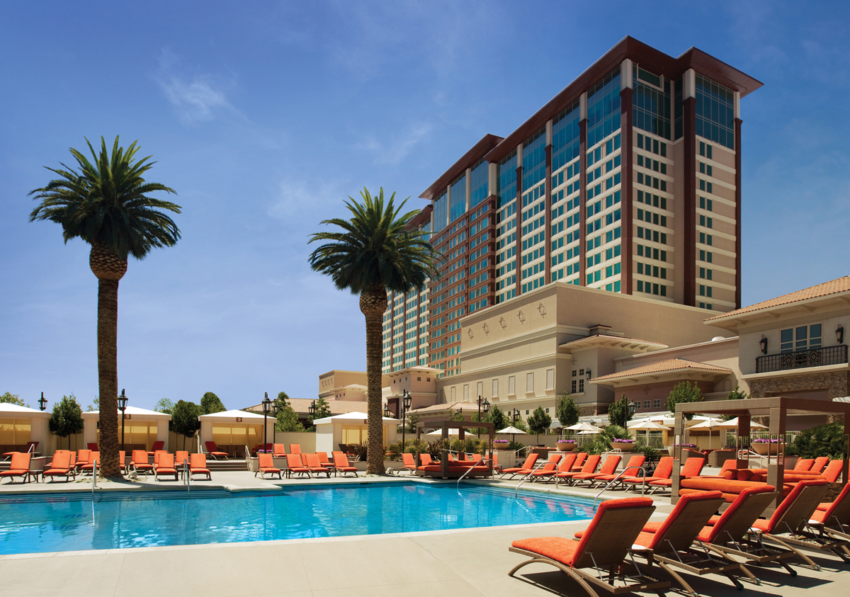 Thundervalley casino com rio all suite casino resort las vegas