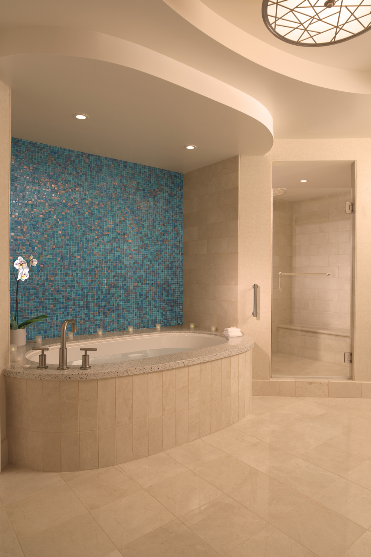 Directions - Thunder Valley Casino Resort