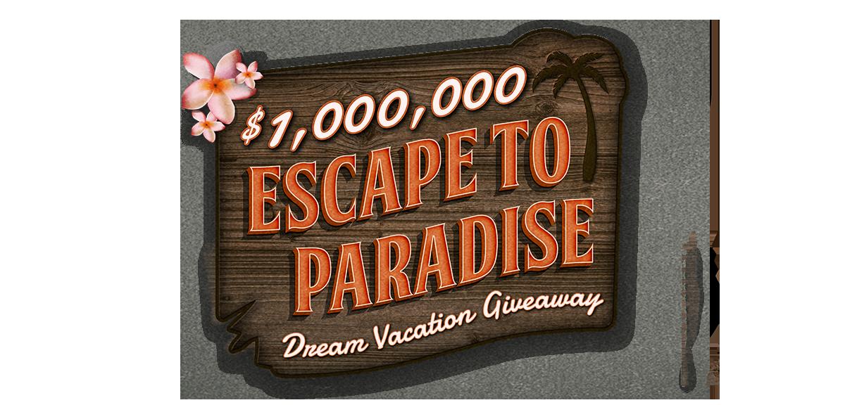 39617e0a73d44a Home - Thunder Valley Casino Resort