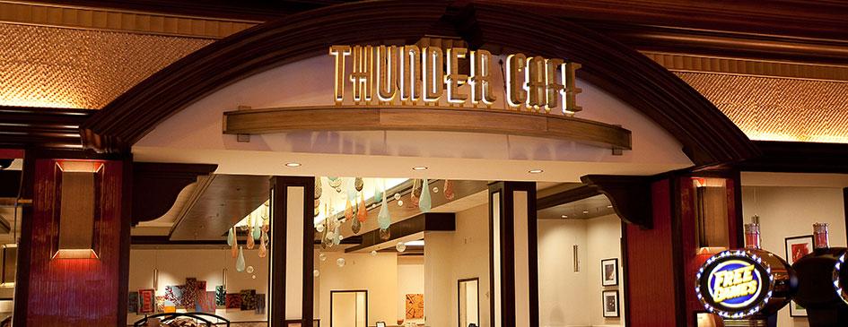Thunder Cafe jpg