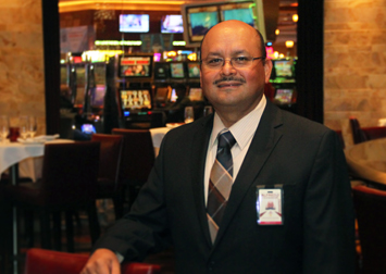 Thunder valley casino careers casino las vegas alter